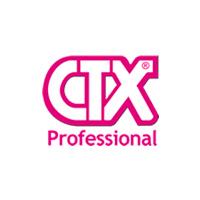 Logos CTX