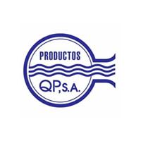 Logos QP