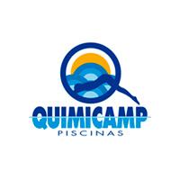 Logos Quimicamp