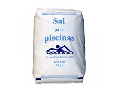 sacos sal