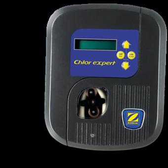 Regulador de Cloro Zodiac Chlor Expert