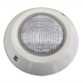 Proyector Foco Lámpara Led F5602 Luz Blanca PQS