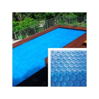 Cobertor de verano térmico reforzado IASO
