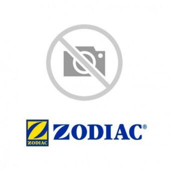 Carta electrónica con LED interfaz esclava (anterior al 2008) W013013