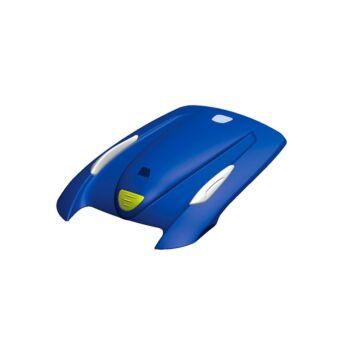 Tapa alerón azul R0596000
