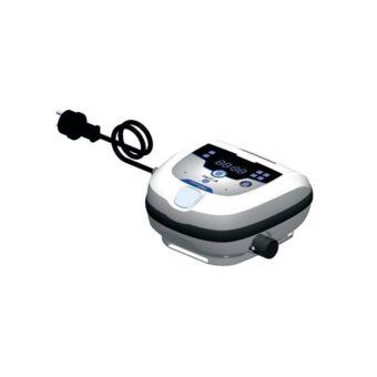 Unidad de control Tipo 3V R0637100
