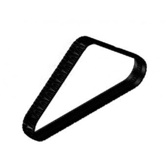 Oruga CYCLONX (Pack de 2 un.) R0633900