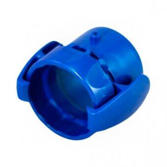 Conectorrápido(azul)WP