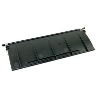 Kit tapa anti-retorno filtro W2108A