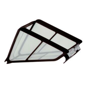 Pack 2 filtros Vortex™ 1de 100 µ W2199A