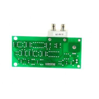 Tarjeta electrónica del módulo pH & ACL (TRI PRO & Dual Link) W083011