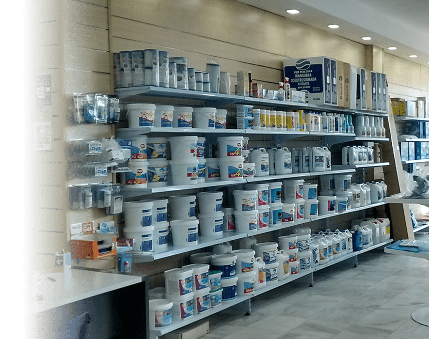 bg tienda fisica