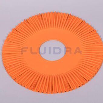 Recambio Alfombra Limpiafondos Astralpool Bolero 4406012404
