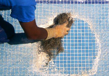 Presupuesto precio reforma piscina Sevilla