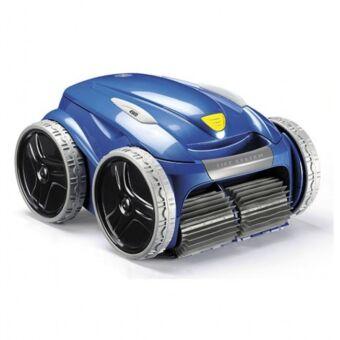 Limpiafondos Zodiac RV 5380 Vortex Pro 4WD
