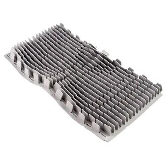 Cepillo gris E10 9983122
