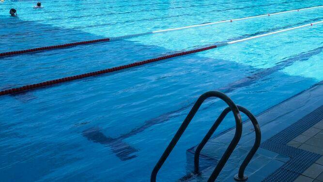 ¿Elimina el cloro de las piscinas comunitarias el coronavirus?