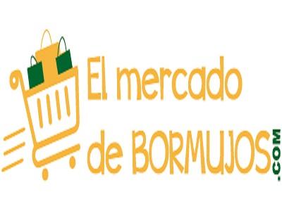 Makropiscinas se une a El mercado de Bormujos