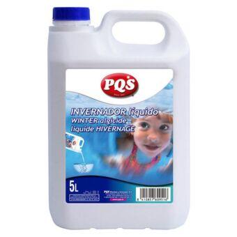 Invernada Líquida PQS 5L