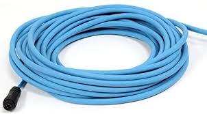 Cómo evitar enredos del cable de los limpiafondos Zodiac