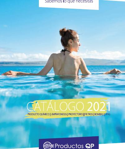 catalogo-qp-2021