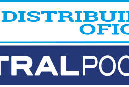 Distribuidor oficial Astralpool en Sevilla