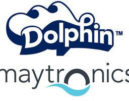 Opiniones de los limpiafondos Dolphin