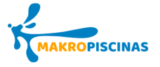 Makropisicinas